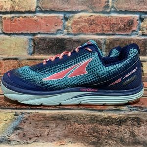 Altra Torin 3 Athletic Shoes